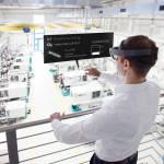 Indústria 4.0: A Inovação Que A Quarta Revolução Traz Às Fábricas