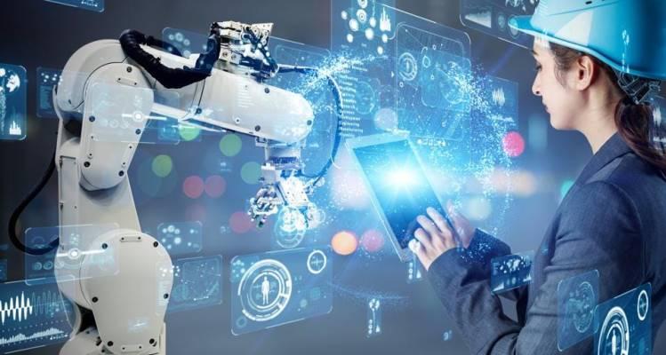 analise-de-dados-industria