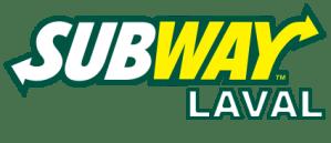 subway laval