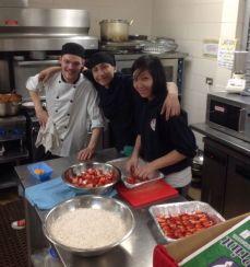 youth-leaders-feasting-culinary-skills-training
