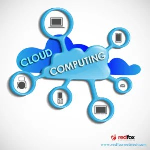 Cloud Computing – Why industries should embrace this technology shift