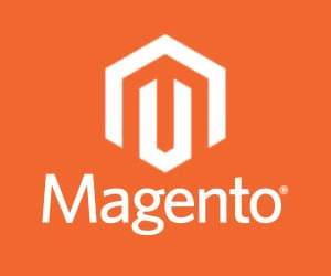 Magento – An ideal choice for your eCommerce business