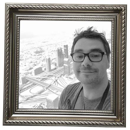 Designer Cheshire Designer Melbourne