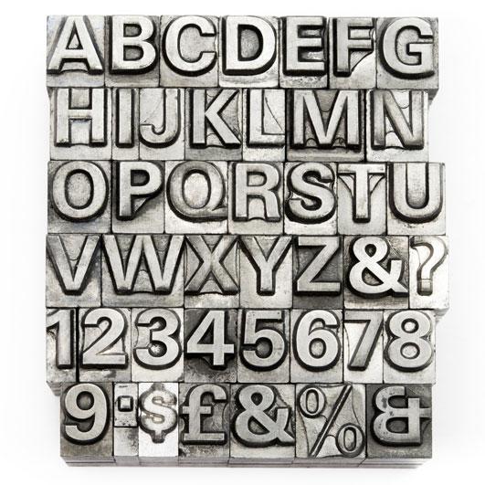 graphic design cheshire graphic design melbourne