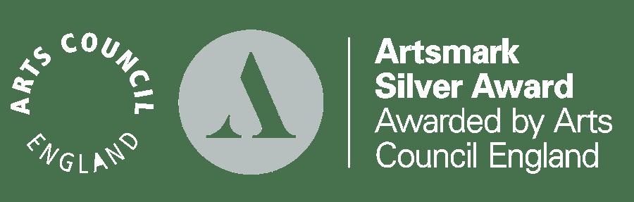 artsmark-rg-white