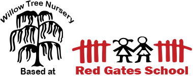 red-gates-logo-wtn-2