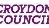Croydon Council 2