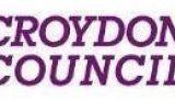 Croydon Council 2