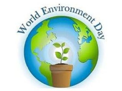 WorldEnvironmentDay