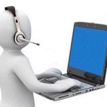 Auditoria online