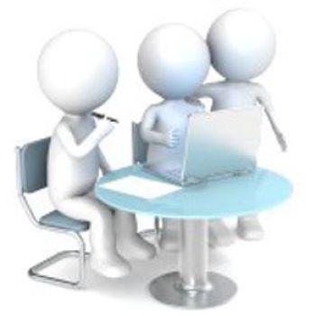 Consultoria presencial