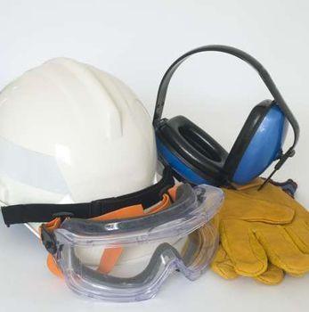 Sistema de seguridad y salud laboral OHSAS 18001