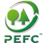Nueva norma PEFC