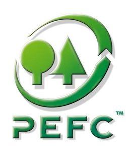 PEFC - Cadena de Custodia