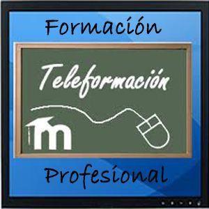 Sistema de calidad en centros de teleformación de Formación Profesional