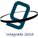 Sistema integrado version 2015