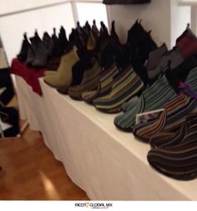 2015-11-20-Zapatos-Mexicanos