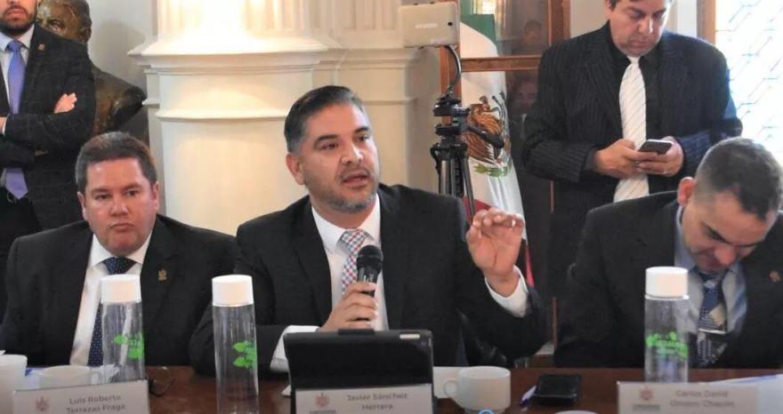 Reglamento de Justicia Cívica, Chihuahua - Red Gobierno