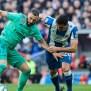 Horario Y Dónde Ver En Vivo Espanyol Vs Real Madrid En Una