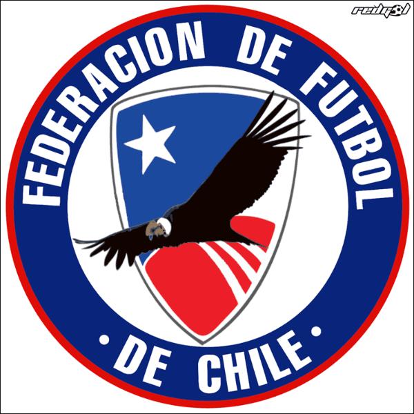 Elige entre 11000+ escudo selección chilena recursos gráficos y descargar en forma de. Crece Polemica Por Finalistas Del Concurso Para Elegir El Nuevo Logo De La Seleccion Chilena