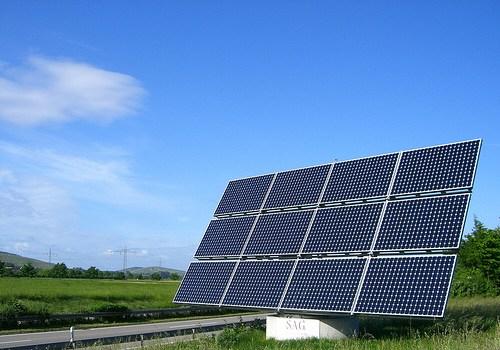 solar-plant