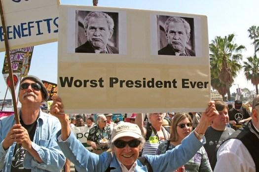 worst-president-ever-cropped-resized