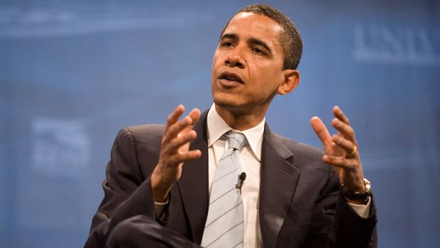 800px-barack_obama_at_las_vegas_presidential_forum