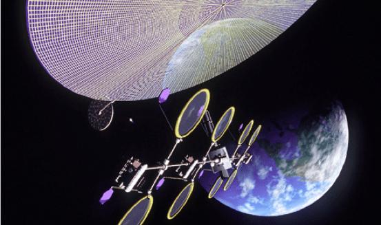 space based solar power 500_320