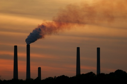 power_plant_emissions