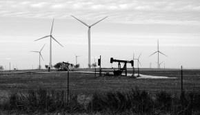 wind-oil