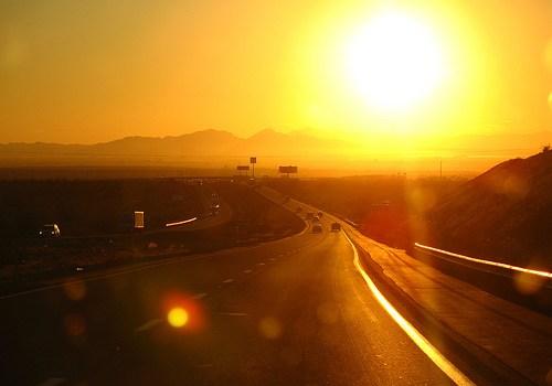 solar_blythe-california