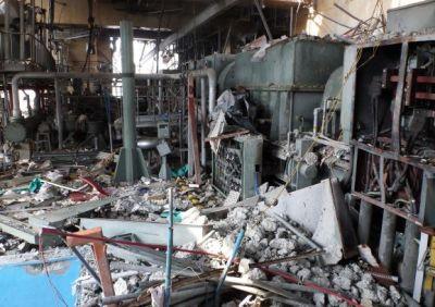 fukushima_mess