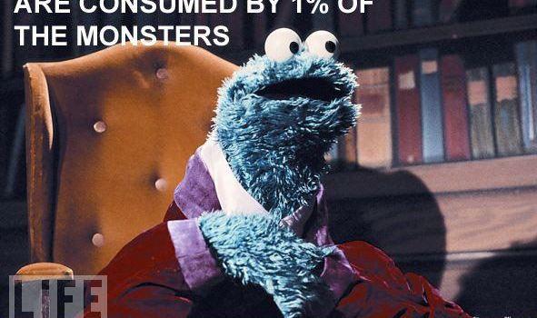 oss_1_percent_cookies