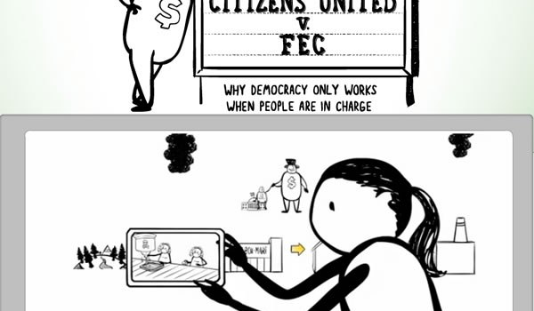 story-of-citizens-united1