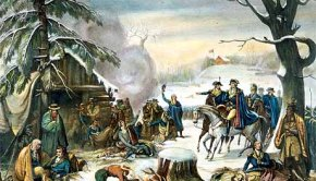 valley_forge