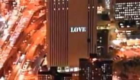 nyc_111114_love_occupy_wall_street