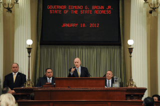 jerry-brown-state-of-the-state-2012