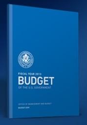 wh_obm_2012_budget_image