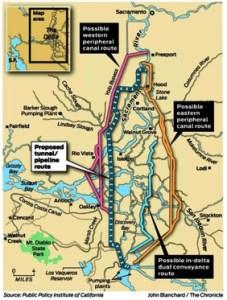 delta-pipline-route