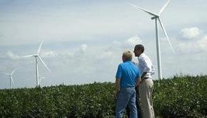 20120815_obamawindfarm