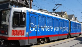bart-transit-get-where-youre-going