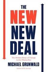 grunwald-new-new-deal-stimulus