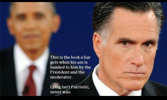 2012-presidential-debates6