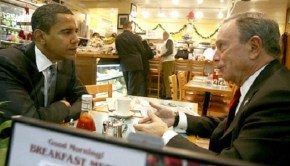 bloomberg-endorses-obama