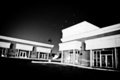 strip-mall-nightmare