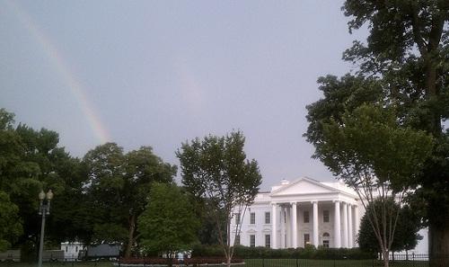 white-house-rainbow-bkgunner