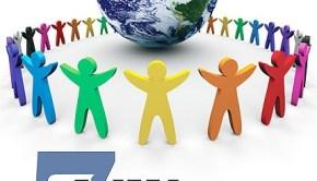 zero-population-growth-7-billion