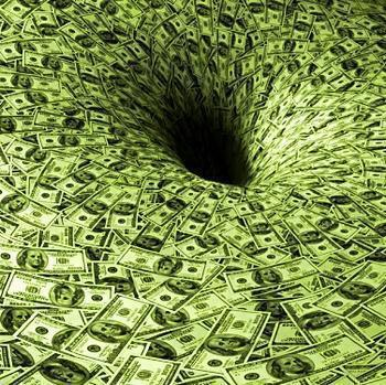 Money_black_hole_by-sodahead
