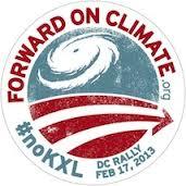 forward-on-climate-rally-feb-17-2013