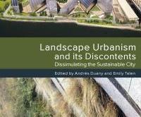 LandscapeUrbanism-Book-Cover1